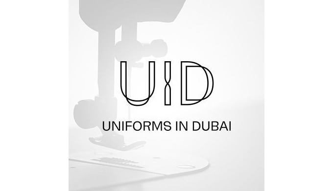 Uniforms in Dubai is the leading manufacturer of uniforms headquartered in Dubai, UAE. Our experienc...