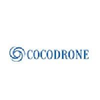 COCODRONE
