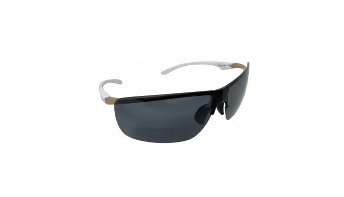 KOZO ultralight sports goggle 2 N5 TP WH | goggle