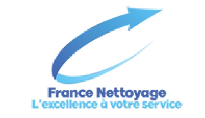 France Nettoyage est une entreprise de nettoyage industriel qui intervient dans Paris et sa région. ...