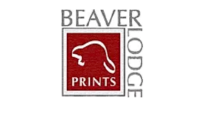 Beaver Lodge Prints, in the hearts of Essex countryside established 25 years ago to flourish people ...
