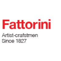 Thomas Fattorini Ltd