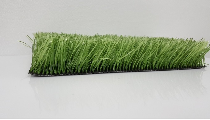 Artificial Turf (Master55)
