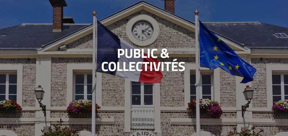 Sogetrel propose un accompagnement des collectivités locales dans leur projet d'aménagement numériqu...