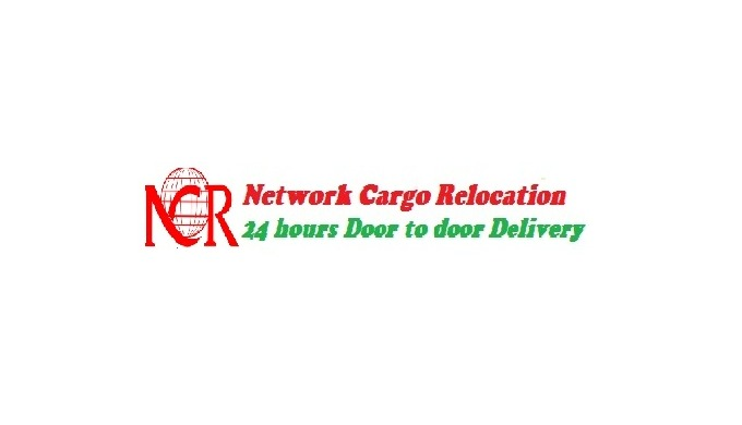 Welcome to Network Cargo Relocation -A Trusted Packers and Movers Services in Gurgaon. Network Cargo...