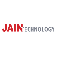 Jain Technology Co.. Ltd.