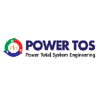 Power Total Systems Engineering