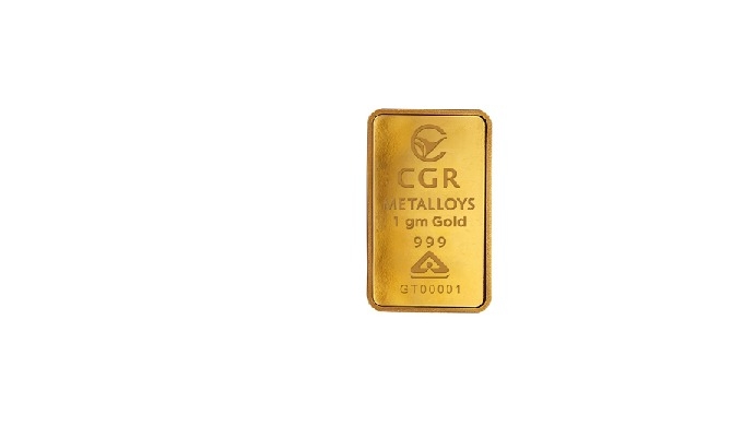 1 gm gold bar can use any occasion festival grand by buying or gifting at the most compelling prices...