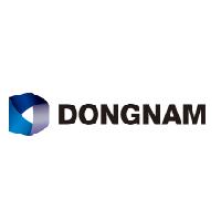 Dong Nam