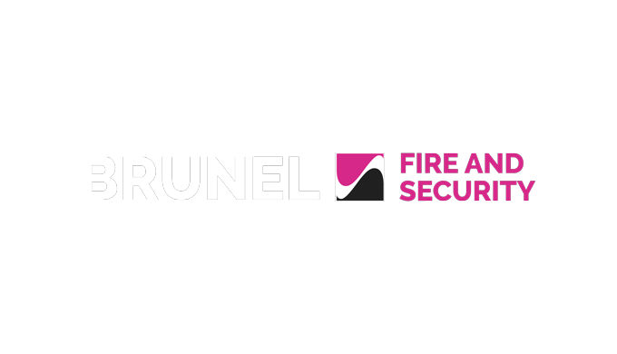 Brunel Security is an established Fire and Security business based in Bristol but covering the whole...