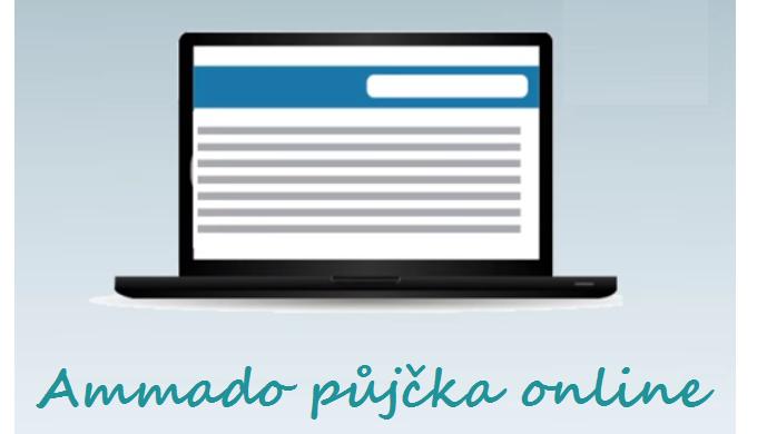 Půjčka online je druh finančního produktu, který může zákazník získat pohodlně prostřednictvím inter...