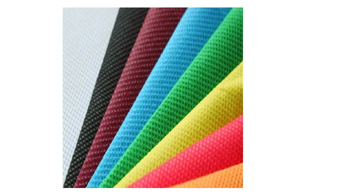 Polypropylene Spunbond Nonwoven fabric for Medical