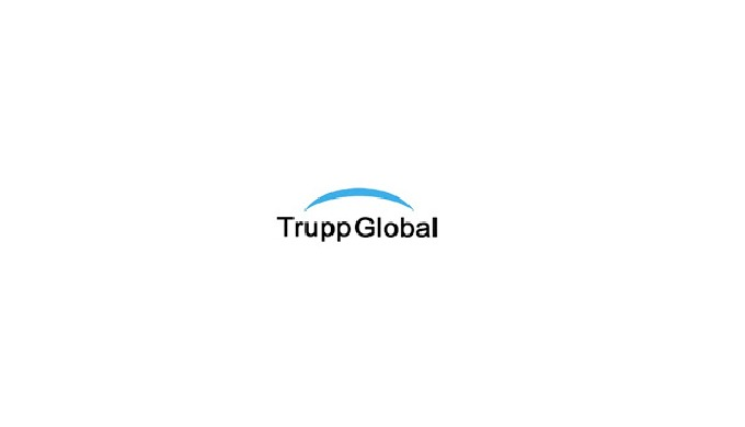 Trupp Global, a leading Business Process Outsourcing BPO and Call Center Services Company, specializ...
