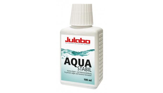 Water bath protective media Aqua Stabil 8940012