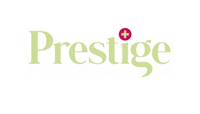 Prestige Nursing & Care is a leading provider of home care services offering quality care and suppor...