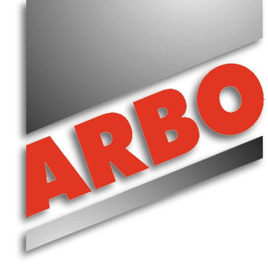 ARBO Systems SA, ARBO
