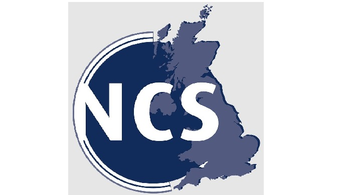 Nationwide Cleaning Services provide a wide range of cleaning services throughout England and Wales ...