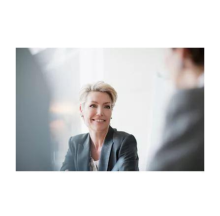 ConseilAvenir, conseil et conduite du changement, vous propose une offre SERVICES+ : La présence ass...