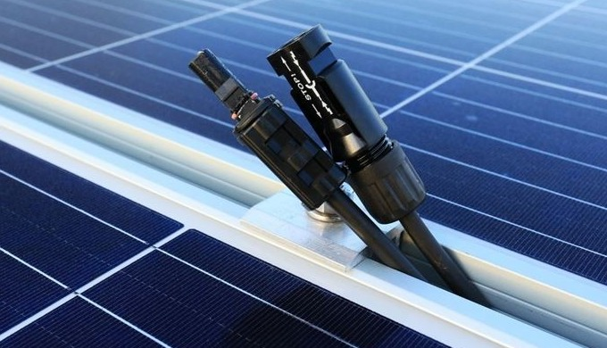 At Solar Panel Installers Birmingham, we are your installation specialists of solar energy systems. ...