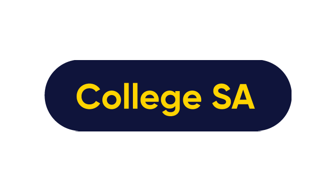 College SA is a private, distance learning college that has been offering distance learning since 20...