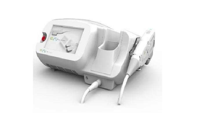 ELFU_medical aesthetics equipment