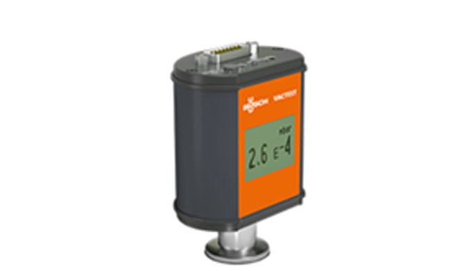 VACTEST The best choice to monitor and control your vacuum process Busch VACTEST is the new shape of...
