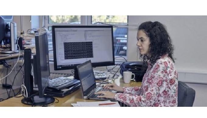Fra udvikling til færdigt produkt: Software Hardware Embeddede løsninger M/U ledninger Færdig enhed