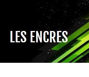 Petrel Security, leader français pour la fourniture de produits de sécurité pour la sécurisation des...