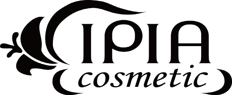 IPIA COSMETC CO., Ltd.
