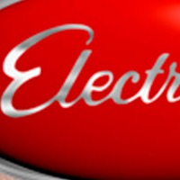 Electricfor Celebrates its 100th Anniversary