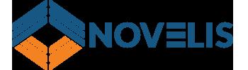 Novelis - Impex SRL SC