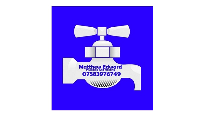 A warm welcome to Matthew Edward Plumbing and Heating, your local gas engineer in Worsley. Matthew E...