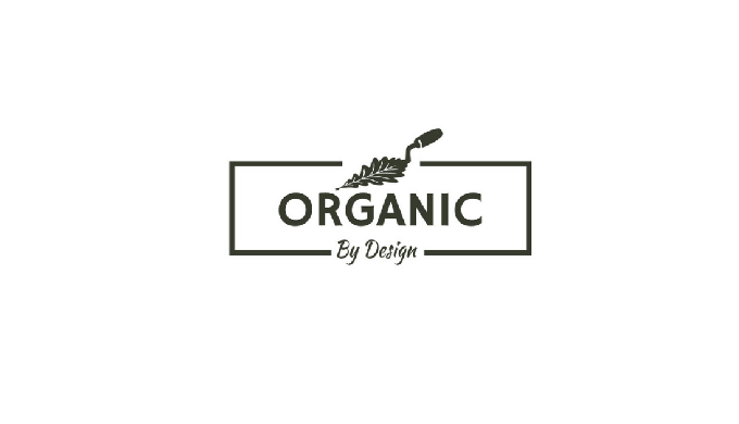 We are Organic By Design, holistic damp and traditional lime plaster specialists. Ryan Barnes, (foun...