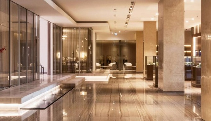 The best interior designers in Dubai are here to deliver your dream space! As one of the top interio...
