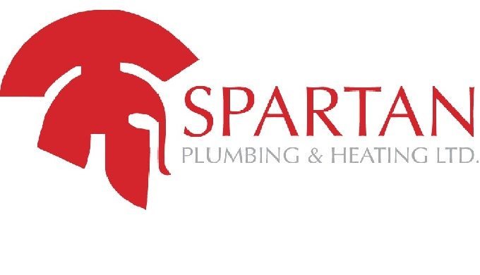 We are a full service plumbing solution. No Matter how small or how big your plumbing problem, we've...