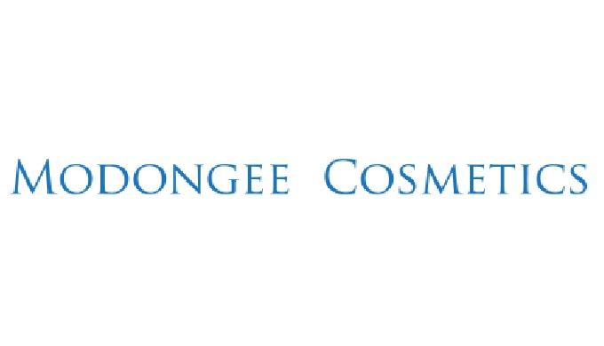 Modongee Cosmetics