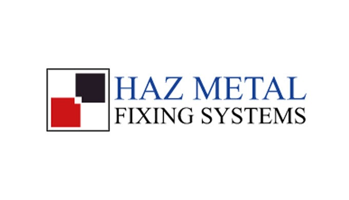Management: Hill International Consultant: Halcrow International Site Management: SIXCO-ACC JV Mount...