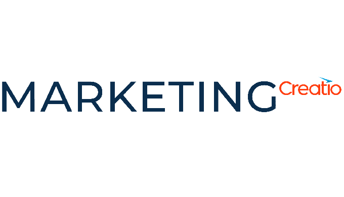 Marketing Creatio