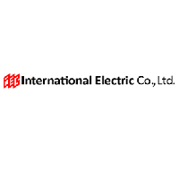 International Electric Co., Ltd.