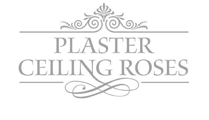 Our Coving Range includes both plain and ornate Victorian cornice, mouldings and profiles. All our V...