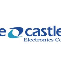 E-castle Electronics Co.,Ltd.