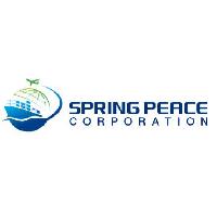 Spring Peace Corporation