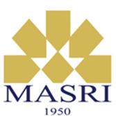 Sadaoui & Masri Surveyors Sarl