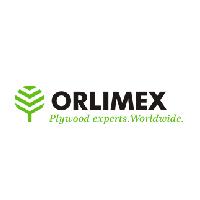 ORLIMEX CZ, s.r.o.