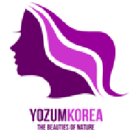 Yozum Korea