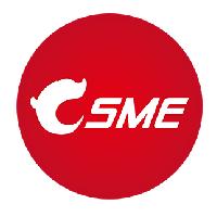 上海晟江机械设备有限公司