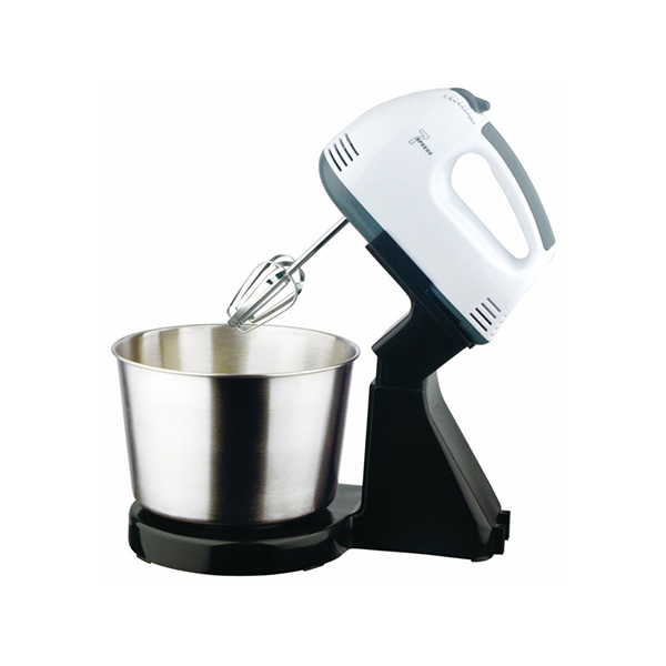 Home Appliances Electric Stainless Steel Hand Mixer HDD06