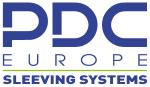 PROTECT DECORAT CONDITION P D C EUROPE, PDC Europe (Protection Décoration Conditionnement Europe)