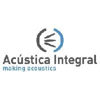 Acústica Integral