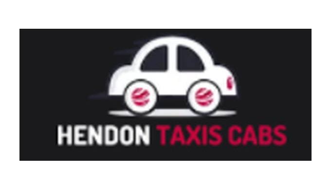 Hendon taxis cabs services are well-known for providing prompt and comfortable Hendon transportation...